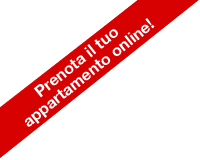 Budget Apartments Roma
